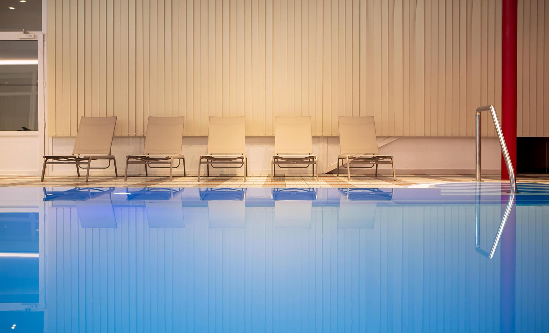 Sport hotel dobbiaco con campo da tennis e piscina hotel - Hotel dobbiaco con piscina ...